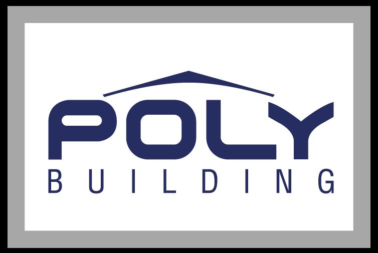 Poly Costruzioni