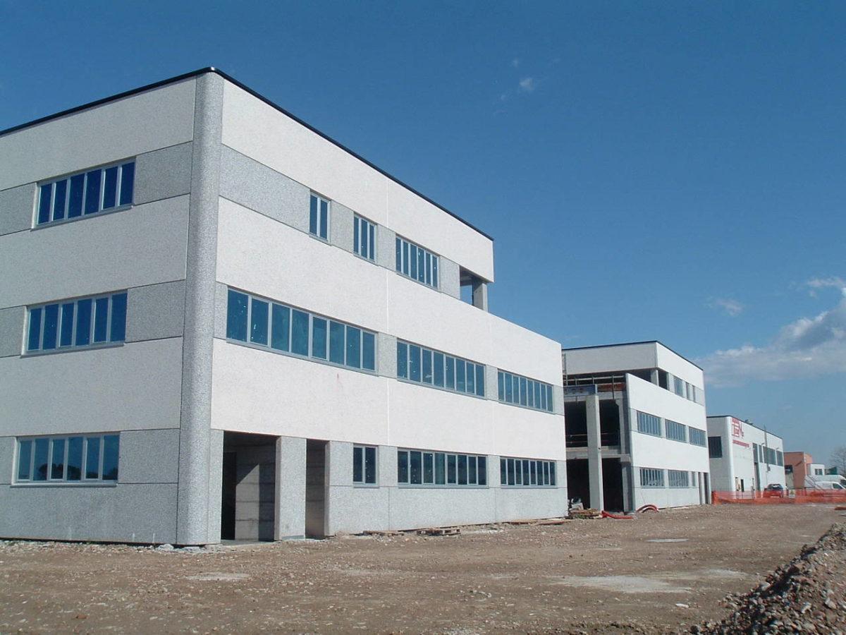 Industriale Forlì (5)