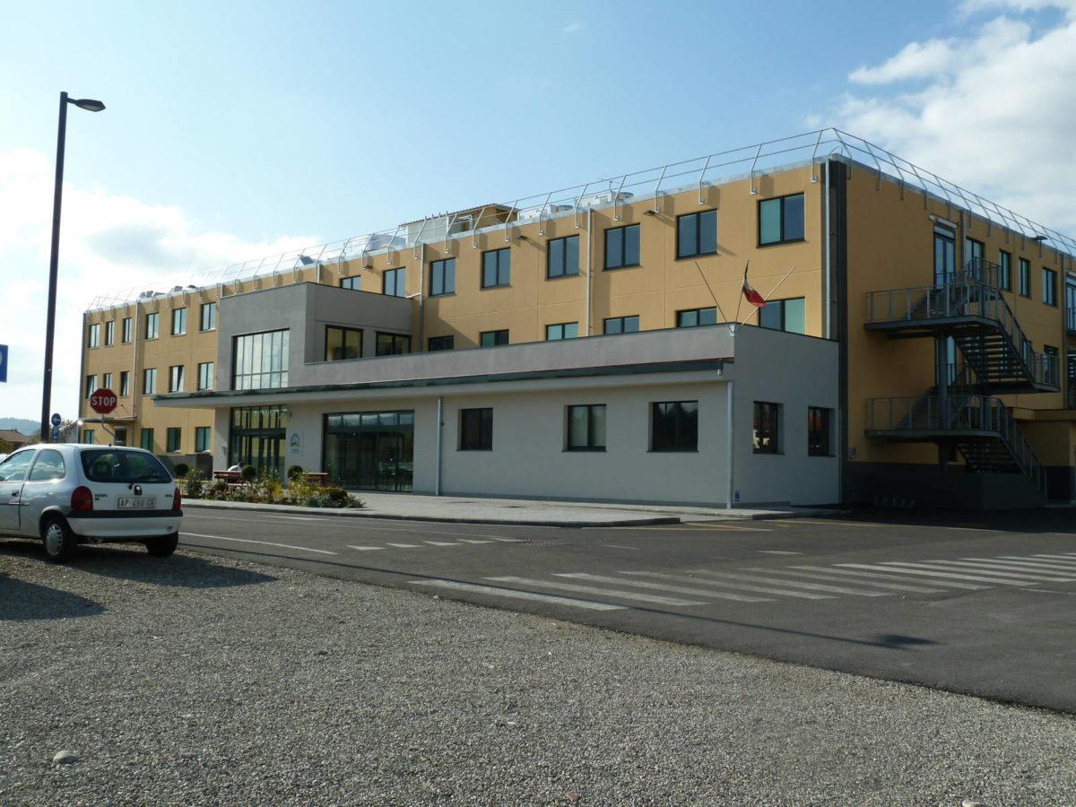 Servizi Clinica (1)
